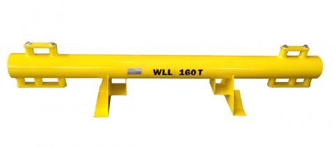Balancing tool Cartec photo