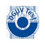 DGUV-logo-OK-trasp